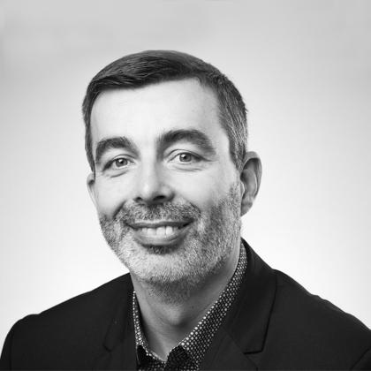 Marc MEICHENIN